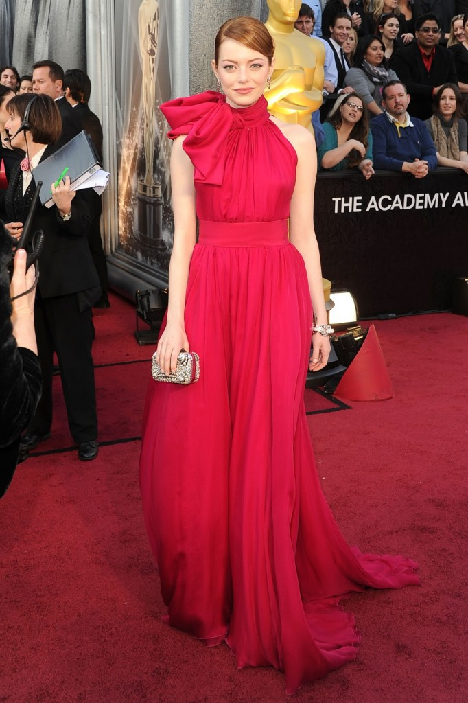 emma-stone-look-red-carpet-inspiracao-madrinhas-04