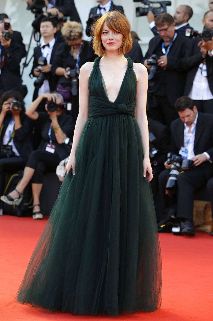 emma-stone-look-red-carpet-inspiracao-madrinhas-05