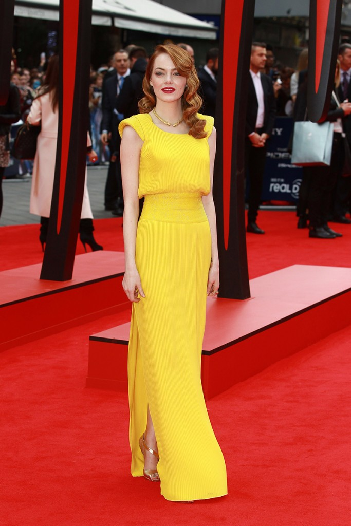 emma-stone-look-red-carpet-inspiracao-madrinhas-07